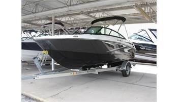 Inventory North Florida Yacht Sales Jacksonville Fl 904