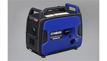 Generator from Yamaha Adventure Motorsports Twin Falls, ID (208) 733