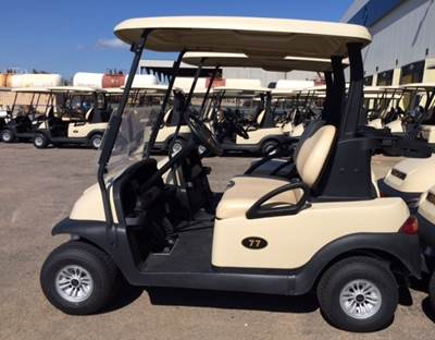 Lease Rentals Mor Golf And Utility Lakeville Mn 952 985 1500