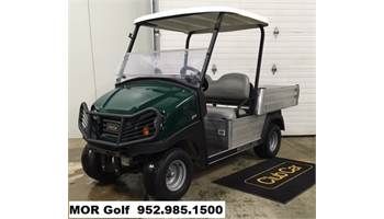 Inventory From Club Car Mor Golf And Utility Lakeville Mn 952 985