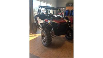 Inventory Freedom Power Sports Rogers, AR (479) 621-6006