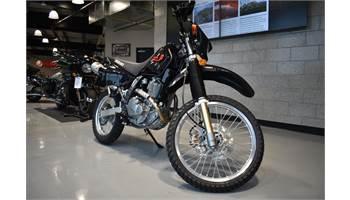 2019 Suzuki DR650 for sale in Purcellville, VA  MotoMember