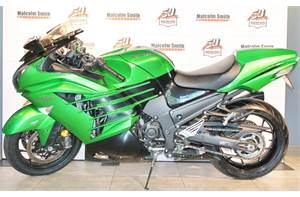Powersports Dealer | New & Used | Malcolm Smith Motorsports
