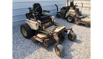 In-Stock New and Used Models For Sale in Springdale, AR Straight's