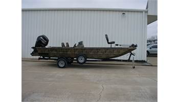 Inventory Tulsa Boat Sales Tulsa, OK (918) 438-1881