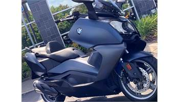 2019 Scooters From Bmw Euro Cycle Sonoma Windsor Ca 707 838 9100