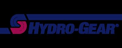 Tuff Torq & Hydro- Gear Transmission Experts Nolt's Power Equipment