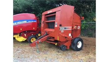 Inventory Montgomery Tractor Sales Inc  Mount Sterling, KY