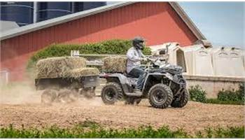 Inventory from Polaris Industries Power Toys of Riverton
