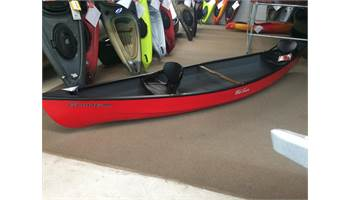 New Inventory from Old Town Canoes and Kayaks Culver's Portside