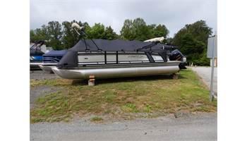 Inventory Smith Mountain Boat Penhook, VA (877) 276-2755