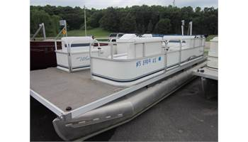 Inventory from Fisher Boats and Weeres Mittelstaedt Sports