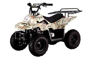 Home Chase Motorsports Inc  Paducah, KY (270) 442-4273