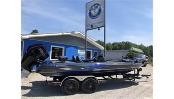 Inventory from Triton Boats Malone's Marine Buchanan, TN