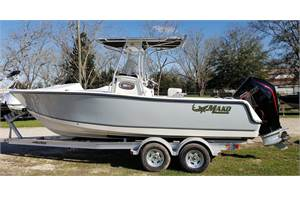 Boats For Sale Gulf Shores - See What's In-Stock | Scott's Marine, Inc