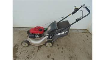 Inventory from Honda Power Equipment Martin's Outdoor Power Equipment
