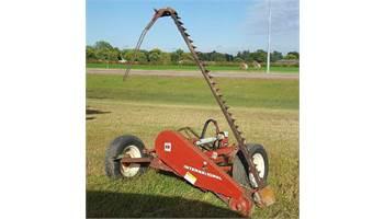 Inventory from International Harvester Scheetz Implement LLC