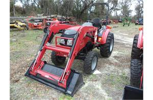 Product Groups Ocala Tractor LLC Ocala, FL (352) 732-8585