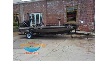 Used Inventory Thayer's Marine Inc  Norwich, CT (860) 887-8315