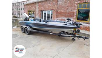 New Inventory from Triton Boats Thayer's Marine Inc  Norwich