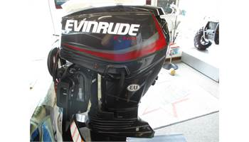 Inventory East Troy Marine East Troy, WI (262) 642-5150
