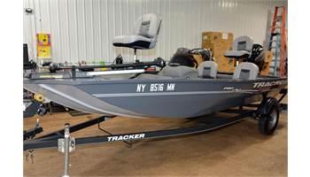 Inventory from Tracker Bryce Marine Rochester, NY (585) 352-9485