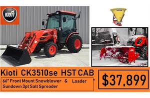 Home Orchard Hill Farm Equipment Belchertown, MA (413) 253-5456
