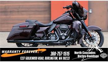 895241bca0415e 1999 and 2019 Inventory from Harley-Davidson® North Cascades Harley ...