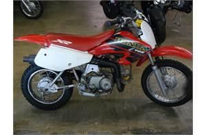 Home Mark 4 Honda Wytheville, VA (276) 228-3118