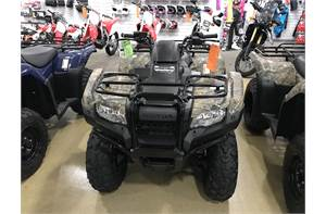 Home Honda Suzuki Polaris Can-Am of Jackson Jackson, OH (740