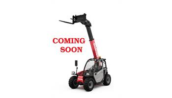 Inventory from Walker Mowers and Manitou Kingline Equipment