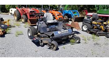 Inventory from Dixie Chopper Ceresville New Holland, Inc
