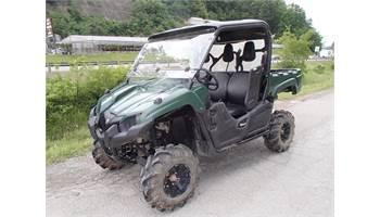 Side x Side Elkins Motorsports Elkins, WV (304) 636-7732