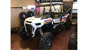 952f5d5c0c6 Inventory from Polaris Industries BOS MOTORSPORTS HAYS, KS (785) 628 ...