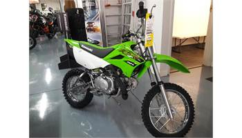 Dirt Bikes from Kawasaki AZKKT, Inc  Tucson, AZ (520) 333-2201