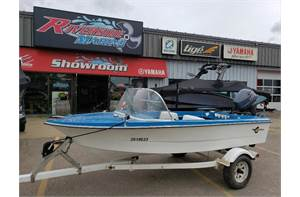 Home Riverside Marine Saint Albert, AB (780) 590-7272