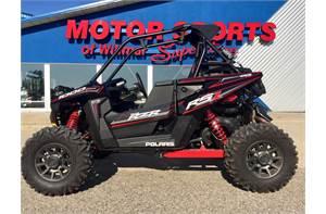 Home Motor Sports of Willmar Willmar, MN (800) 205-7188