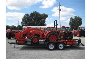 Jonesboro Tractor Sales Jonesboro Tractor Sales Jonesboro