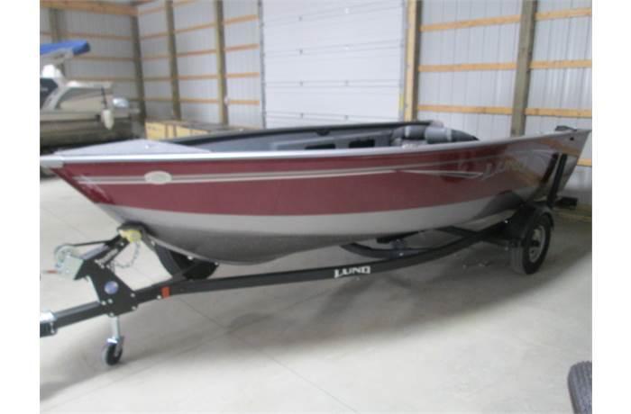 lund boat repair manual
