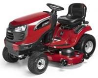 Tractors G&L Outdoor Power Equipment Vermilion, OH (440) 967-9192