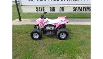 Inventory from Polaris Industries KEARNEY POWERSPORTS