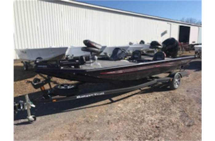 In-Stock New and Used Models For Sale in Milton, PA   Robbins Marine