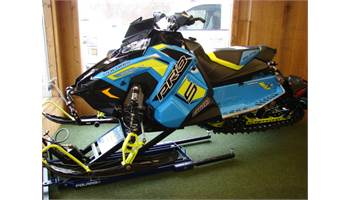Accessories from Polaris Industries T  Nelson Sales, Inc