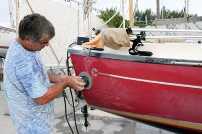 DIY Vs  Professional Jet Boat Repair