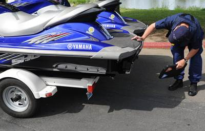 5 Jet Ski Repair Tips For Engine Problems Wavetech Powersports Fort