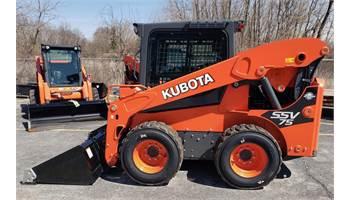 Inventory from Kubota Rigg's Outdoor Power Equipment