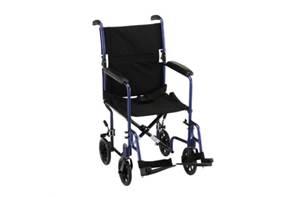 detailing 35ffd 5ef76 Wheelchair - Companion Transport Rental