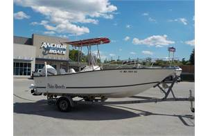 Home Anchor Boats Inc  North East, MD (800) 773-2628