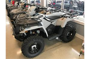Home FINLEY MOTORSPORTS Finley, ND (800) 346-5398