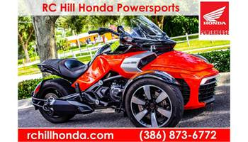 Used Inventory From Can Am And Ducati Rc Hill Honda Powersports